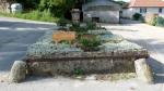 Fontaine de Granges...