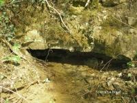 Source Le Breuil